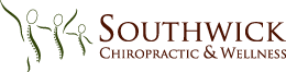 Southwick Chiropractic Logo